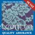 D0914 YAX China supplier wholesale YX2765 Chinashow White organic cotton lace fabric,fashion organic