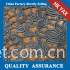 D0914 China factory YAXL-E1168 Fashion embroidery lace fabric,new design fabric lace,latest lace fab