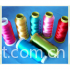 Best selling product in europe YF-Y Embroidery thread winding machine