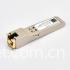 SFP RJ45 10/100/1000M Cisco Compatible Copper SFP Optical Transceiver Module