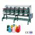2016 Top Quality Good price YF-A Semi-automatic cone winding machine