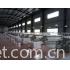 China high efficiency cone to hank yarn rewindinig machine for hank yarn dyeing