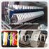 high quality cotton yarn cone to hank rewinding machine for hank reeling