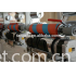 Factory top quality Best quality polyester yarn winder machine