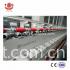 High Grade semi-automatic TS008D Tube bobbin winding machine