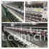 Professional manufacturer TS008B Multi -Ply Yarns Winding Machine