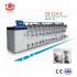TH-11 Precise winding machine for filament fiber yarns rewinding