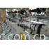 Manufacturer directly supply TS008 Knitting 6 spindles winding machine
