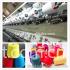 China supply High speed semi-automatic TS008 Knitting yarn winding machine