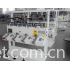 Best quality 2, 4, 6 spindles TS008 High speed thread winding machine