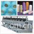 Chinese suppliers Customer made winding machine before yarn dyeing