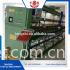China cheap GA014SF soft yarn bobbin winding machine/soft winder machine