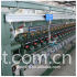 Competitive Price semi-automatic soft winder machine for dyeing