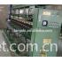 Factory direct supply Tube bobbin winding machine GA014SF