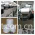Quality cheese bobbin winding machine for yarn dyeing using