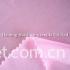lycra cloth