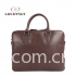 Guangzhou supplier leather men bags