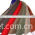 Suede Fabric Bonding with Polar Fleece