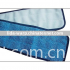 Towel Cleaning Cloth