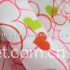 Nylon printed fabric