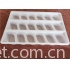Custom Dumpling Tray China