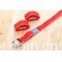 cambuckle strap01