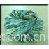 big-belly yarn