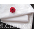 Polyester/Cotton Fabric 45*45/110*76
