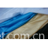 Tricot Juge Fabrics
