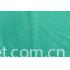 Tricot Alova Fabric