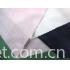 80 yarn high dense Cotton cloth paper-feeling Coating