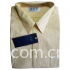 stock brand short sleeve  shirt