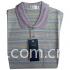 stock brand short  sleeve T-shirt