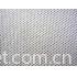 6-2  FDY mesh lining fabric