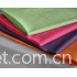 T/C fabric dyed fabric