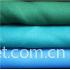 T/C 65/35 45S 88*64 t/c fabric