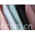 T/C fabric 65/35 45*45 110*76 63''
