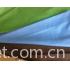 T/C fabric 65/35 45X45 110X76