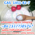 Direct Selling Hot Product CAS 1451-82-7 2-BROMO-4-Methylpropiophenone with Best Price