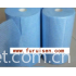 antibacteril nonwoven roll