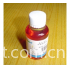 soft stretch agent for chemical fiber