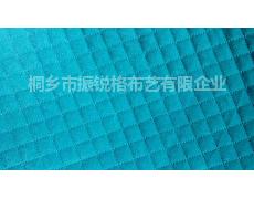 依特绒大象绒系列沙发布 点击查看大图