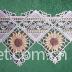 中国纺织辅料网