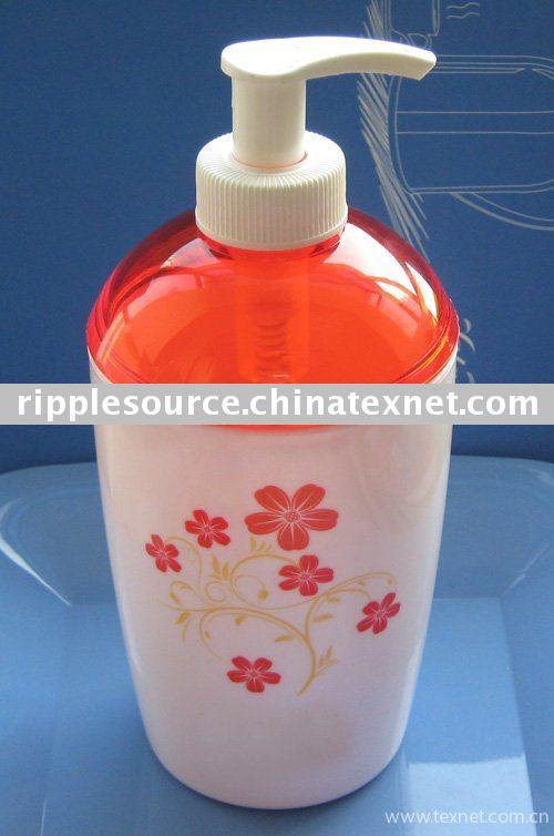 Lotion Dispenser Liquid Soap Product Type